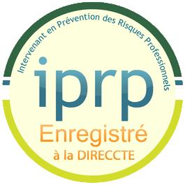 logo-iprp